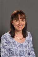 Linda Finch